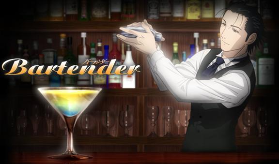 bartenderjy8