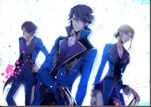 K.Project.full.1162050