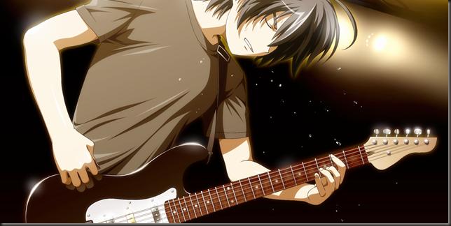 tonoya_guitar