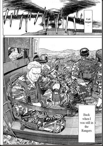 月刊ヤングマガジン4月号054