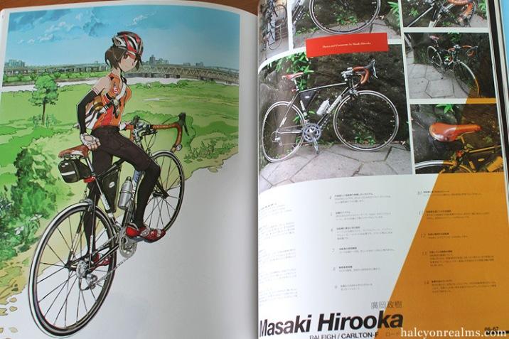 bikelife03