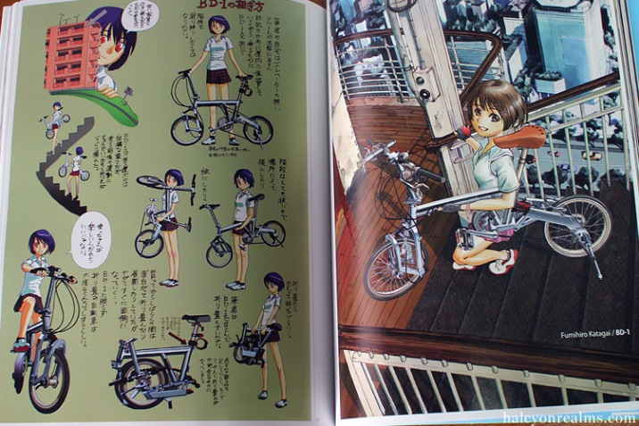 bikelife04