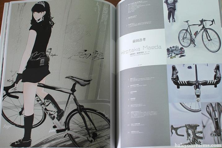bikelife09