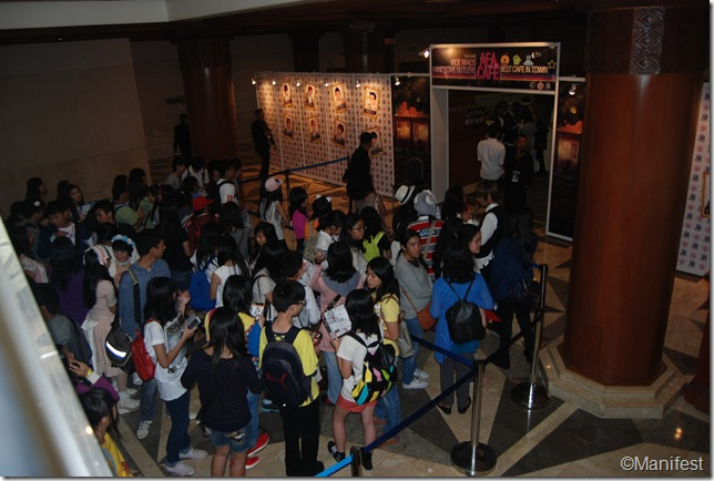 maid and butler cafe 1
