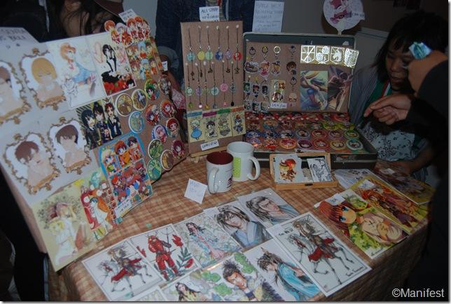 fans art 1