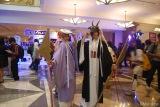 Anime Festival Asia (AFA) Indonesia 2013 2ndpart