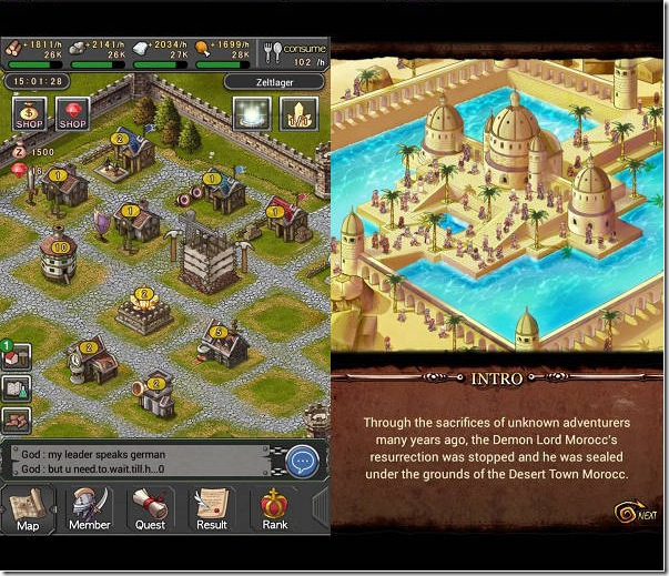 Ragnarok-Screenshot-31