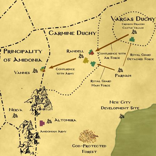 map-02-10-1