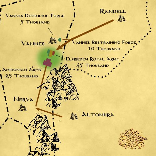 map-02-10-3