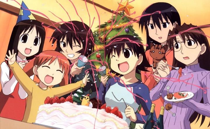 anime-celebration